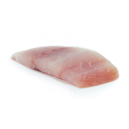 SuperFresh Snapper Portions & Fillets
